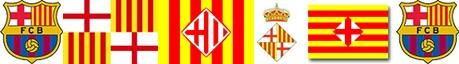 Barca Football