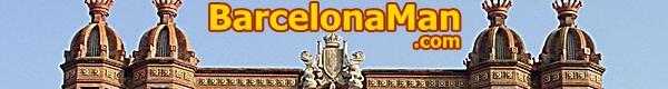 CLICK to go to BarcelonaMan.com HOME page