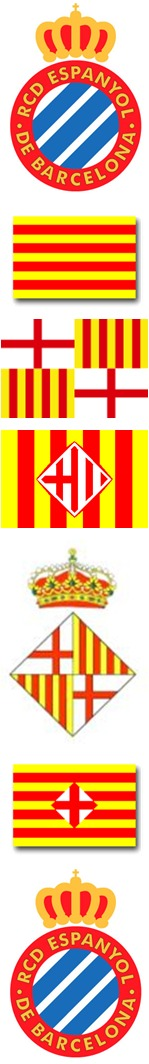 RCD Espanyol Football