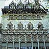 Palau Quadras
