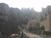 WebCam Montserrat Monastery